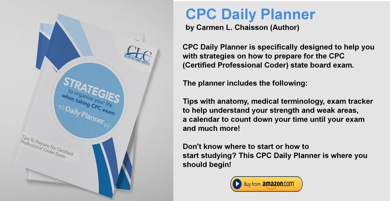 Clc Billing Coding Concepts