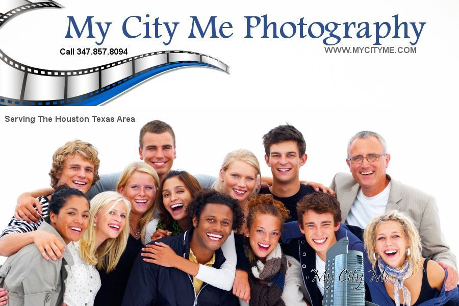 photo MYCITYMEPHTOGRAPHY2_zps71lezfzb.jpg