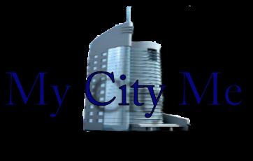 My City Me