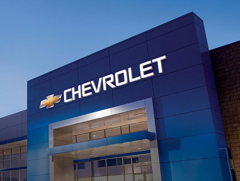 AutoNation Chevrolet Gulf Freeway Is A Chevrolet Dealership Near You That  Places You, The Client, First. The Chevrolet Vehicle Youu0027re Looking For May  Be The ...