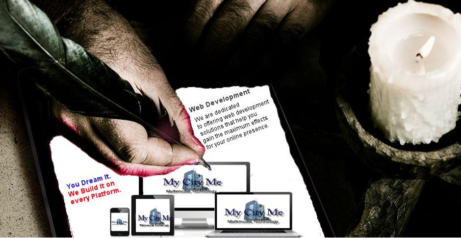 photo 3-websites-monitors_zpsgiynieiy.jpg