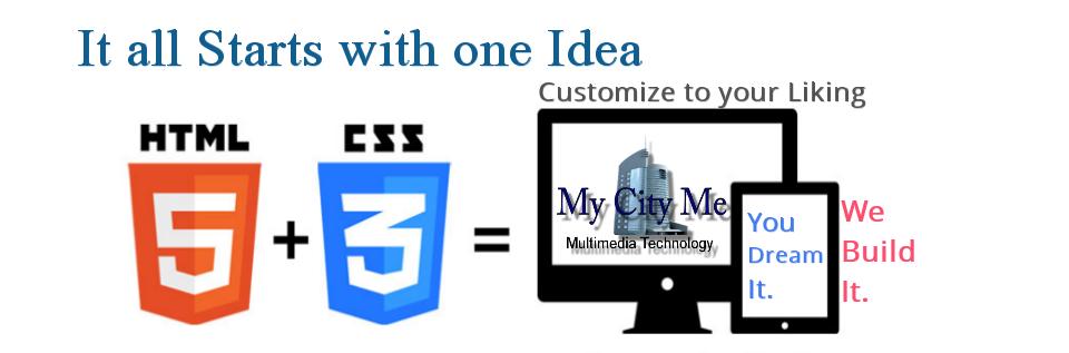 photo custom-design-banner_zps970f0238.png